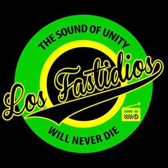 Lost Fastidios