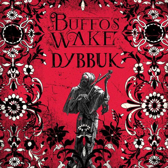 Buffo's Wake