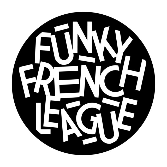 Funky French League