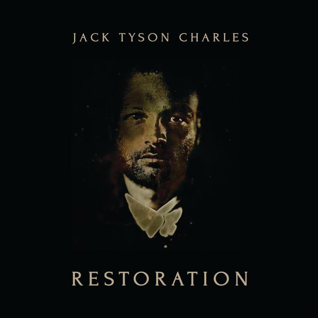 Jack Tyson Charles