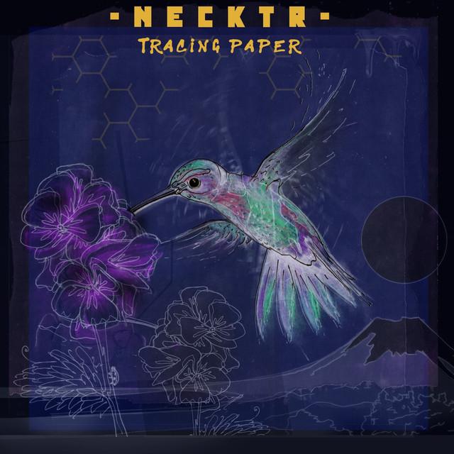 NECKTR