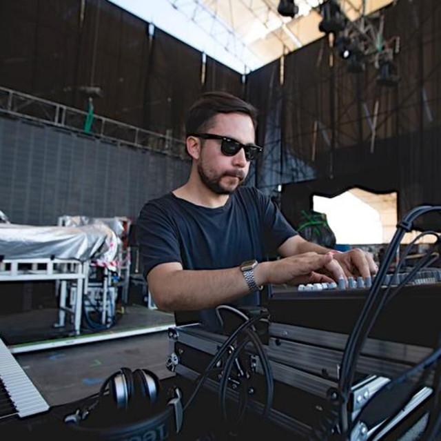 DJ Raff