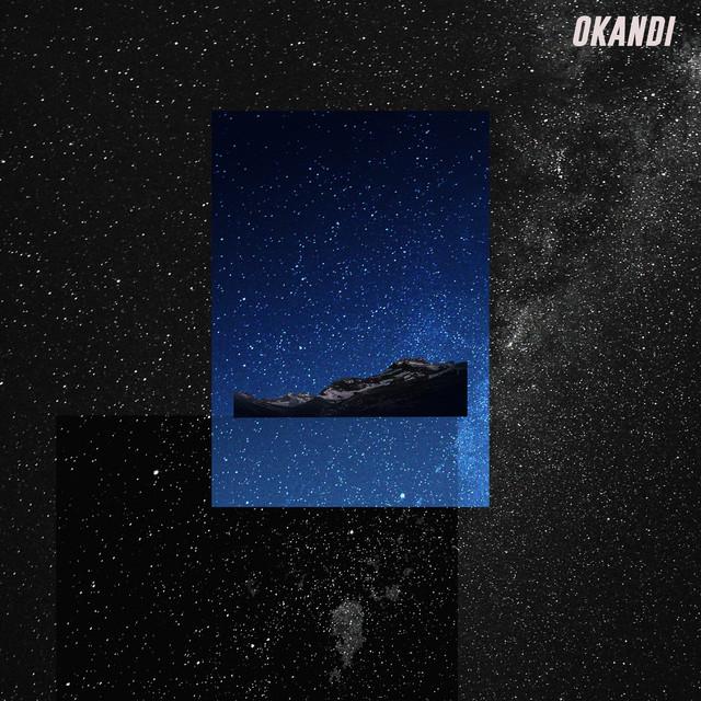 Okandi
