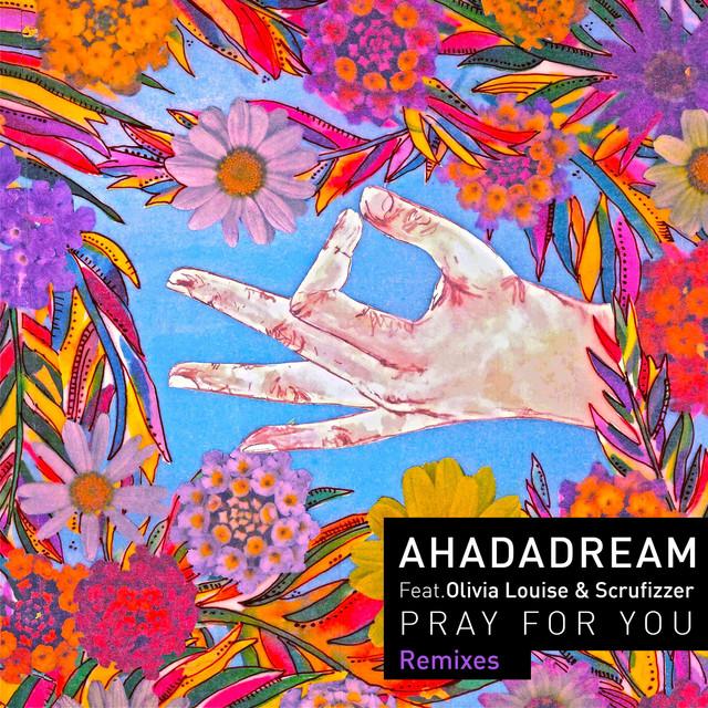 Ahadadream