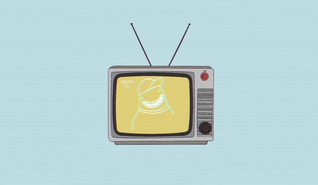 Ralph TV