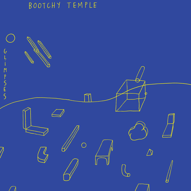 Bootchy Temple