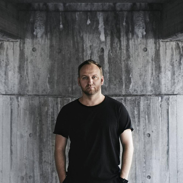 Markus Homm