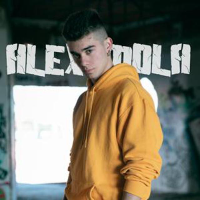 Alex Mola
