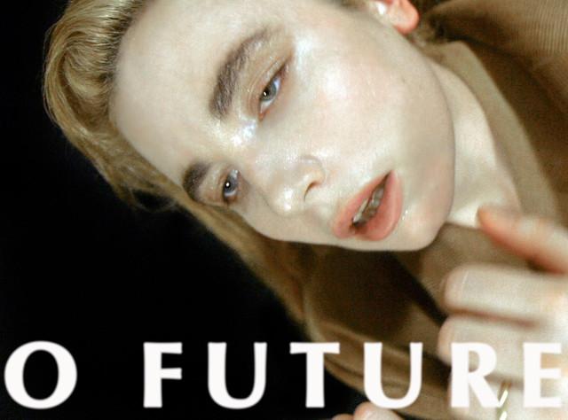 O Future