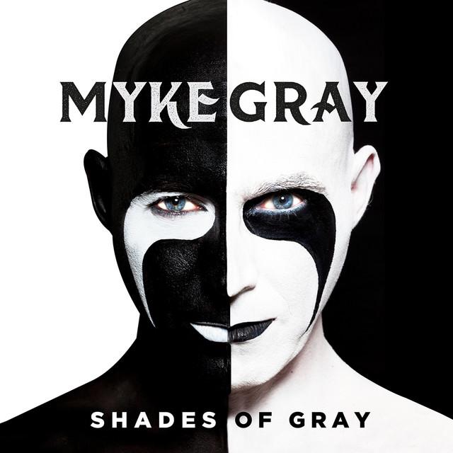Myke Gray feat. Kim Jennett