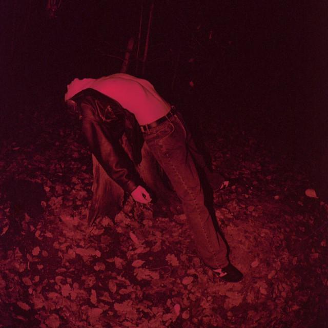 Sad Night Dynamite